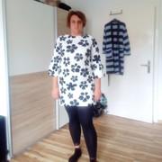Julia, 25, г.Гамбург