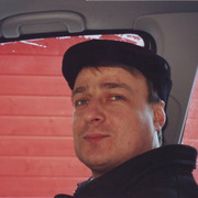 andrew, 50, г.Зеленоград
