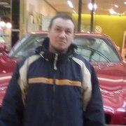 Павел, 48, г.Ужгород