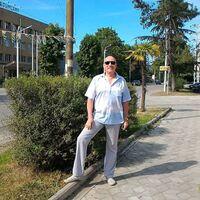 Сергей, 62 года, Водолей, Сухум