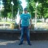 Алексей, 44, г.Клин