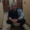 павел, 41, г.Авдеевка