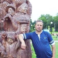 Игорь, 48 лет, Лев, Поставы
