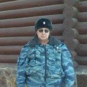 Иван Иванов, 53, г.Усолье-Сибирское (Иркутская обл.)