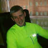 Павел, 30, г.Питерборо