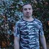 Руслан, 34, г.Владимир