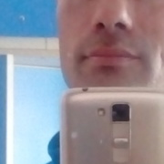 денис, 36, г.Шумиха