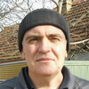 Савa, 57, г.Врбас