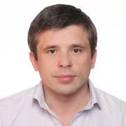 Владимир 33 Нежин