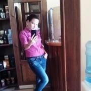 Наталья 29 Евпатория