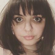 Дина, 31 год, Козерог