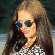 Ольга 41 год (Весы) Лобня