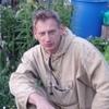 Николай, 56, г.Владимир
