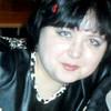 Ольга, 37, г.Чистоозерное