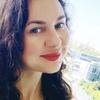 Катерина, 34, г.Казань