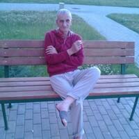 андрей, 57 лет, Рак, Витебск
