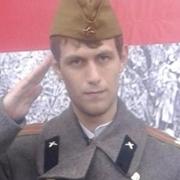 Константин 28 лет (Дева) хочет познакомиться в Оренбурге