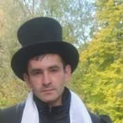 Андрей, 30, г.Семенов