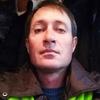 Зуливер, 35, г.Симферополь