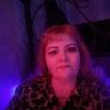 Юляшка, 49, г.Березники