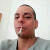 thomas, 33, г.Эйндховен