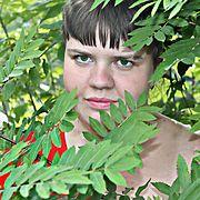 Ольга, 26, г.Подпорожье
