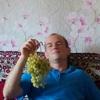 сергей, 34, г.Калининск