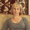 Лариса, 49, г.Томск