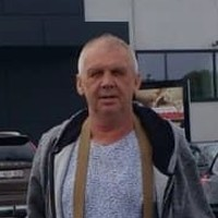 Алексей, 58 лет, Телец, Красноярск