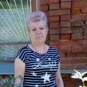 Алла, 64 года, Близнецы