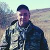 Aleksandr, 43, Учарал
