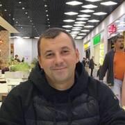 Andrey 19 Львов