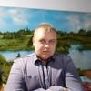 Олег, 32, г.Благовещенск