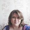 Гулия, 46, г.Набережные Челны