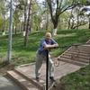 иван, 72, г.Павлодар