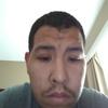 MICHAEL FLORES, 31, г.Парамарибо