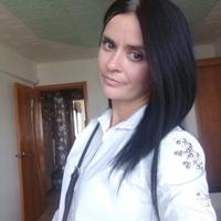 Ирина, 41 год, Лев, Волгоград