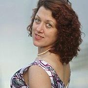 Елена, 44, г.Костомукша