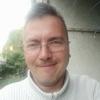 Valeriy, 43, г.Львов