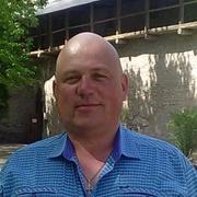 вячеслав, 46, г.Губаха