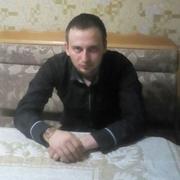 Александр 29 лет (Стрелец) на сайте знакомств Калача-на-Дону