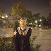 Валерий, 24, г.Одесса
