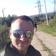 Stanislav Tufanoff, 37, г.Архангельск
