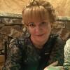 Ольга, 49, г.Калининград
