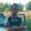 виктор, 28, г.Калуга