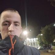 Егор 21 Киров