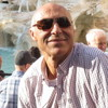 Ігор, 59, г.Львов