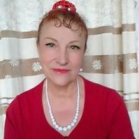 Зоя Архипова, 74 года, Козерог, Москва