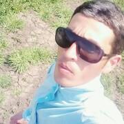 Maksim, 25, г.Андижан