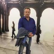 Александр 60 лет (Рак) Наро-Фоминск